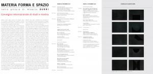 Depliant Convegno Perugia-1