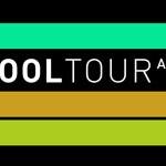 1390474853153cool-tour-arte-pagina-custom