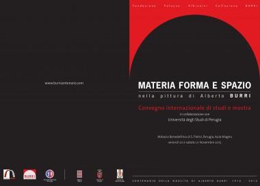 Depliant Convegno Perugia-3